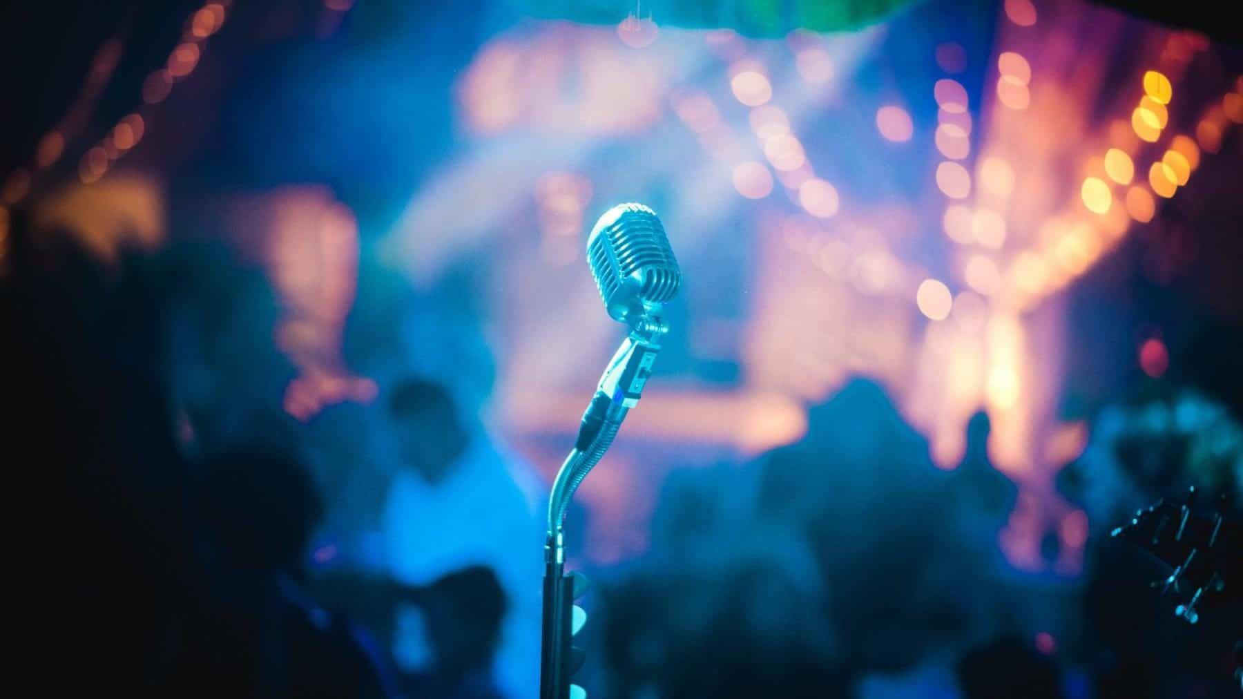 jazz voice singing lessons learn vocal jazz course
