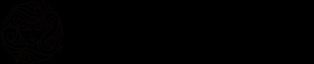 Ilse Huizinga Logo